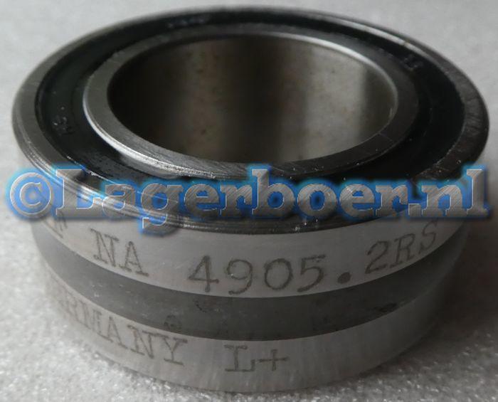 NA4905-2RS INA