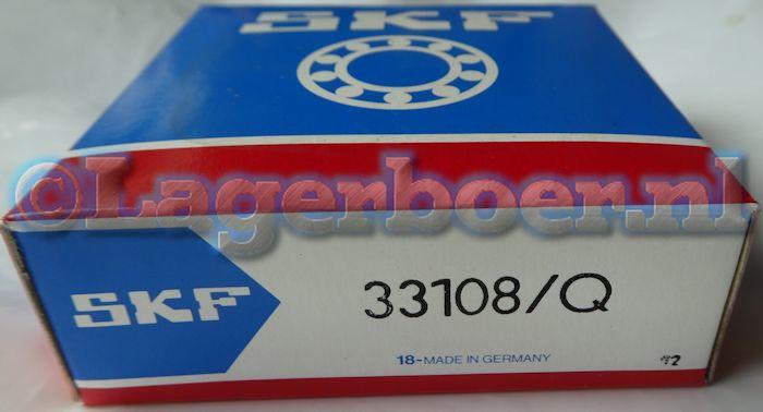 33108/Q SKF