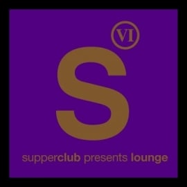 supperclub presents rome