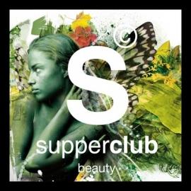 supperclub CD beauty