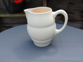 Plazuid milk jug