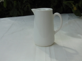 Vintage Wedgwood milk jug