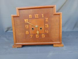 Vintage pendule