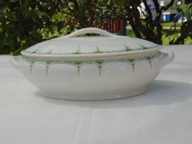 Société Ceramique Maestricht dekschaal (17)