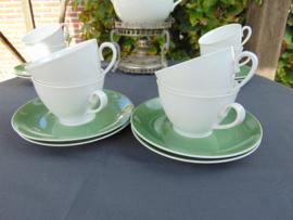"""Mosa tea set """"Simone"""""""