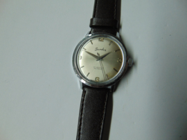 Sandoz men's watch