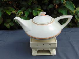 Vermu teapot