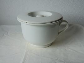 Société Ceramique Maestricht po