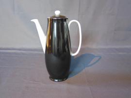 """Vintage Mosa teapot """"Wilma"""""""