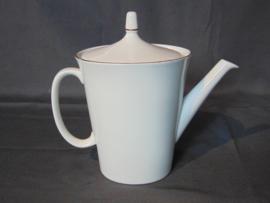 "Vintage Mosa teapot ""Gracia"""