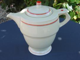 """Sociéte Ceramique theepot  """"Adèle"""""""