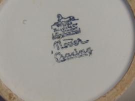 Antieke banden kan Petrus Regout Maastricht