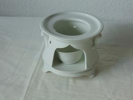 Ceramic tealight Sociéte Ceramique Maestricht