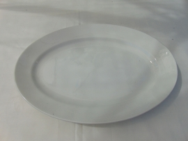 Antique individual serving dishes