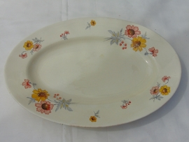 Société Ceramique Maestricht serveerschaal (15)