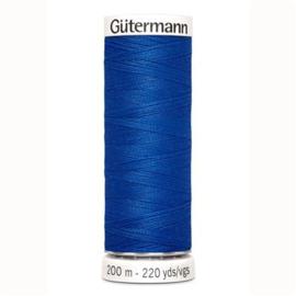 Gutermann naaigaren 315