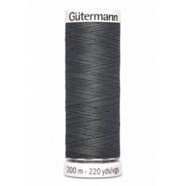 Gutermann naaigaren 702