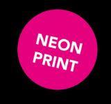 Neon Dino - Qjutie Kids - Tricot