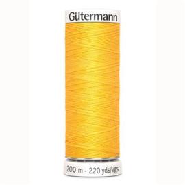 Gutermann naaigaren 417