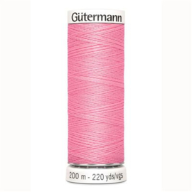 Gutermann naaigaren 758