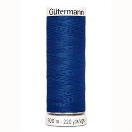 Gutermann naaigaren 214