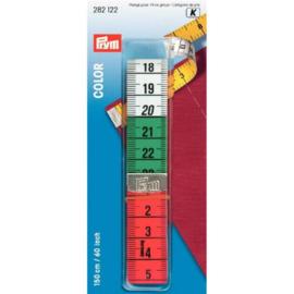 Prym Centimeter Color - 150 cm