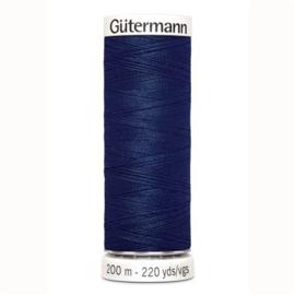 Gutermann naaigaren 013
