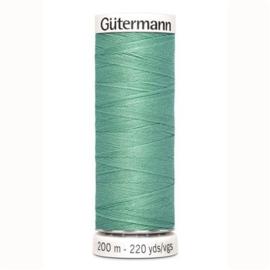 Gutermann naaigaren 100