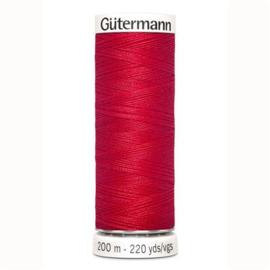 Gutermann naaigaren 156