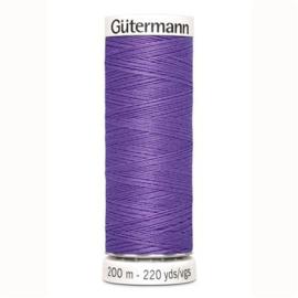 Gutermann naaigaren 391