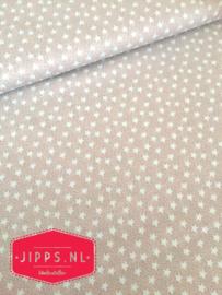 Nightfall Blue - Blend Fabrics - 100% katoen