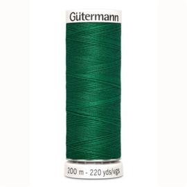 Gutermann naaigaren 402