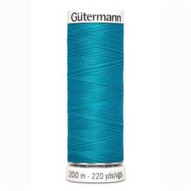Gutermann naaigaren 946