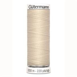 Gutermann naaigaren 169