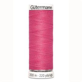 Gutermann naaigaren 890