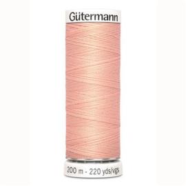 Gutermann naaigaren 165