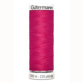 Gutermann naaigaren 382