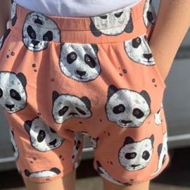 Peculiar Panda - Bloome CPH - Jersey