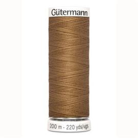 Gutermann naaigaren 887