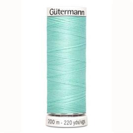Gutermann naaigaren 234