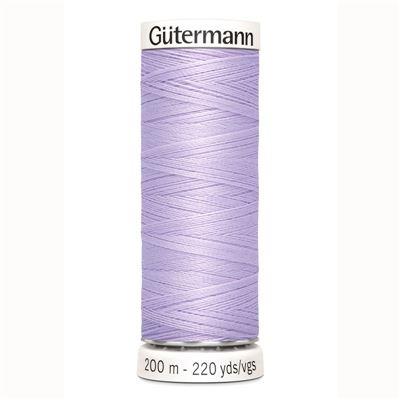 Gutermann naaigaren 442