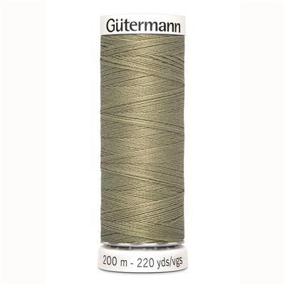 Gutermann naaigaren 258
