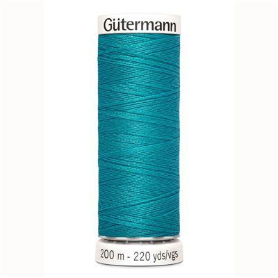 Gutermann naaigaren 055