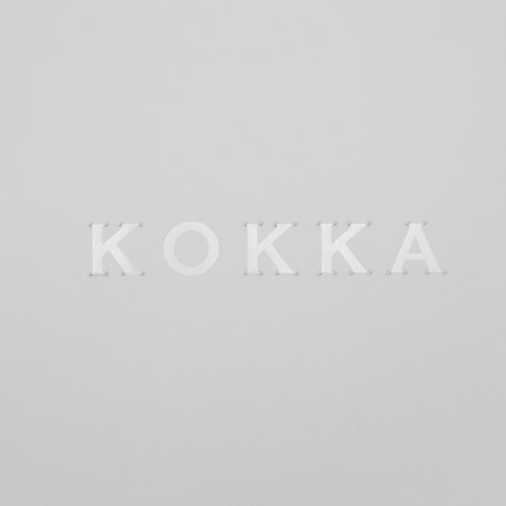 Kokka Fabric Japan