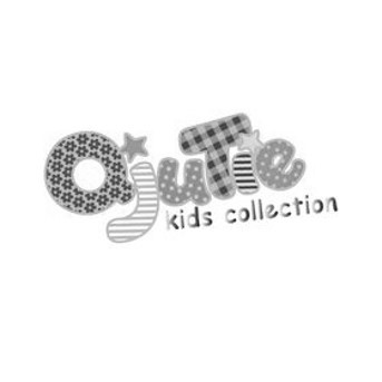 Qjutie Kids Collection