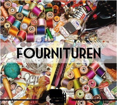 Fournituren Jipps