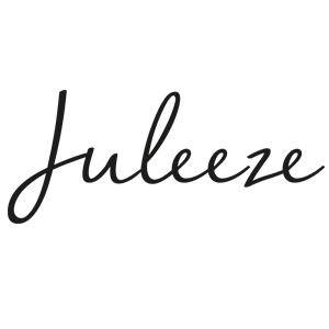 Logo_Juleeze.jpg