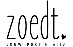 ZOEDT new logo.png