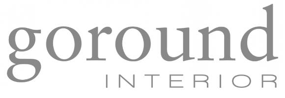 goround interiour logo.png