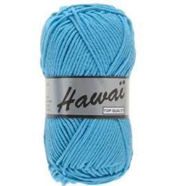 049 Turquoise